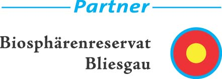 BiosphärenreservatBliesgau_partner_cyan